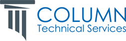 Column Technical Services